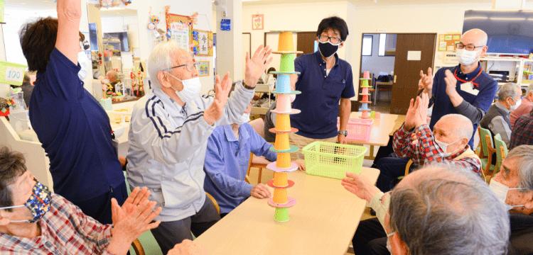 サバティ神奈川秦野中井店 プログラム・ご利用料金