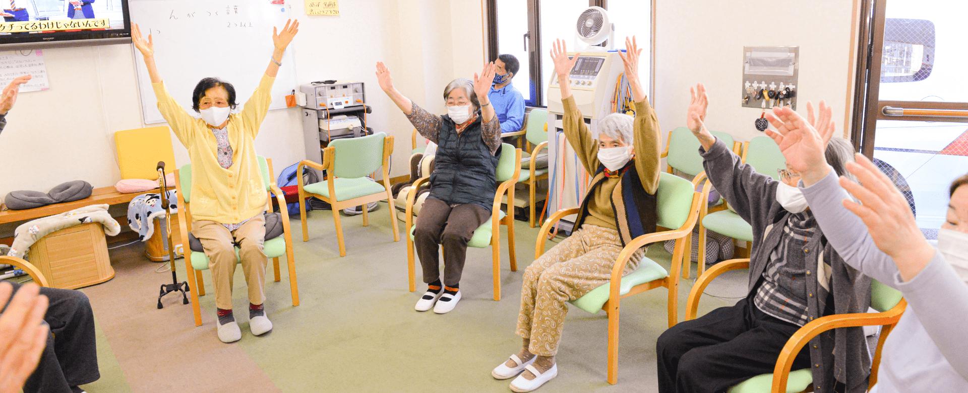 サバティ神奈川川崎宮前店 プログラム・ご利用料金