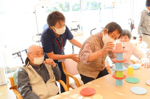 サバティ神奈川秦野中井店 フォトギャラリー