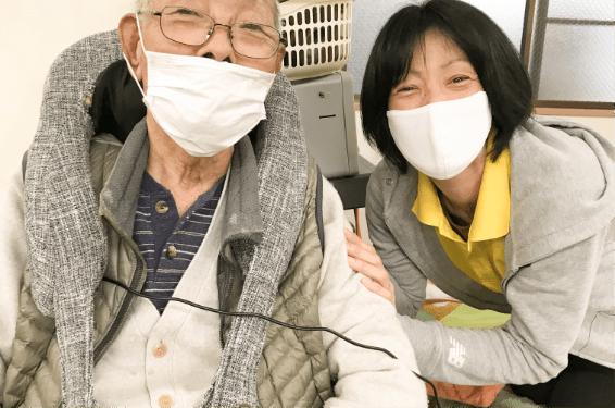 サバティ神奈川川崎宮前店 フォトギャラリー