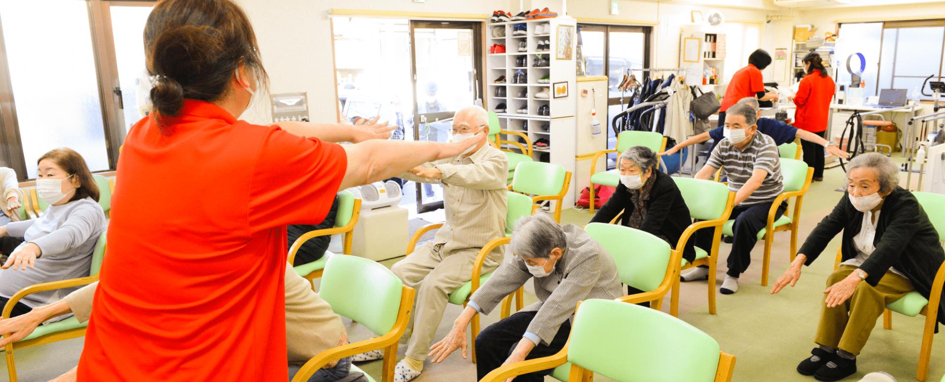 サバティ神奈川川崎宮前店