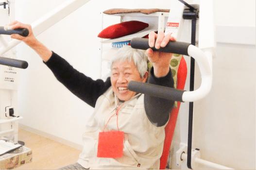サバティ高知河ノ瀬店 フォトギャラリー